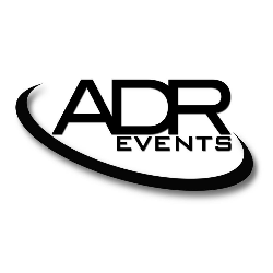 ADR Events