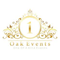 One Of A Kind Events LLC