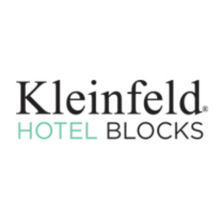 Kleinfeld Hotel Blocks / LM Media Worldwide, LLC