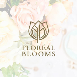 Floreal Blooms Silk Floral Rental Boutique