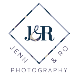J&R Photography