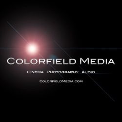 Colorfield Media, LLC