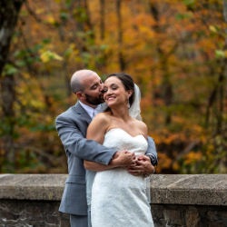 NJ Wedding Vendor The Creative Shutter Photography  in Cherry Hill  NJ