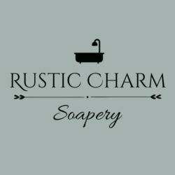 Rustic Charm Soapery