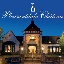 Pleasantdale Chateau