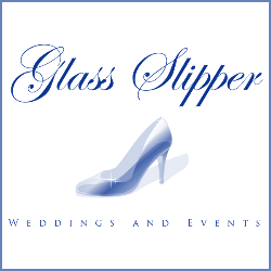 Glass Slipper Weddings and Events
