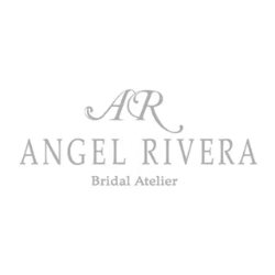Angel Rivera Bridal Atelier