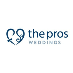 The Pros Weddings