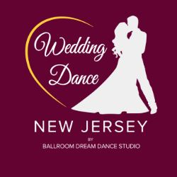 Wedding Dance New Jersey