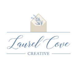 Laurel Cove Creative