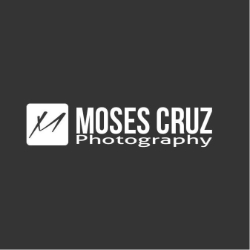 Moses Cruz Photography