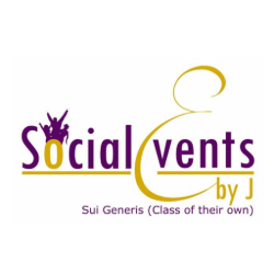 Social Events By J, LLC