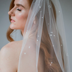 NJ Wedding Vendor Alena Bankovska Hair & Makeup in Morristown NJ