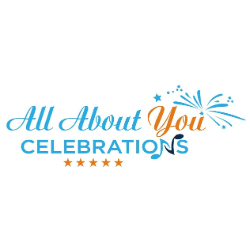All About You Celebrations