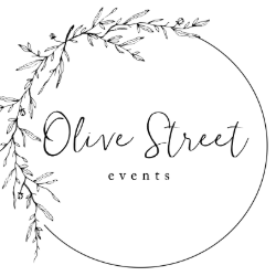 Olive Street Events