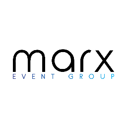 Marx Event Group