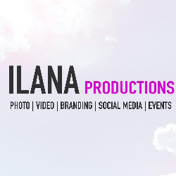 NJ Wedding Vendor Ilana Productions in Livingston NJ