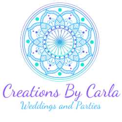 Creations By Carla