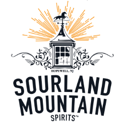Sourland Mountain Spirits
