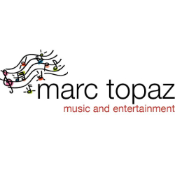 Marc Topaz Music and Entertainment