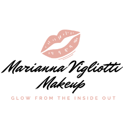 Marianna Vigliotti Makeup is a NJ Wedding Vendor