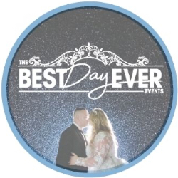 The Best Day Ever Events