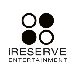 iReserve Entertainment