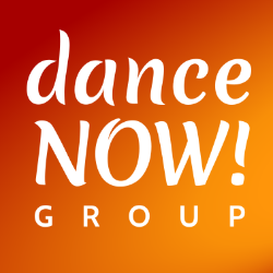 Dance Now LLC