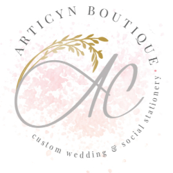 ArtiCyn Boutique LLC