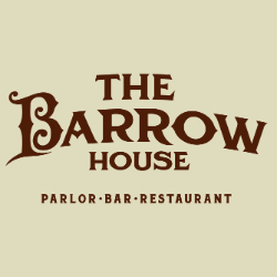 The Barrow House