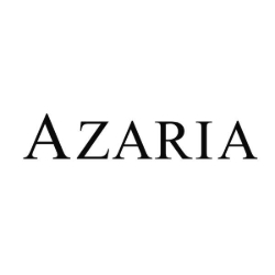 NJ Wedding Vendor Azaria Bridal in Freehold NJ