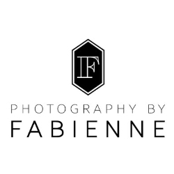 Photography by Fabienne