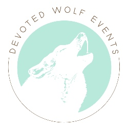 Devoted Wolf Events