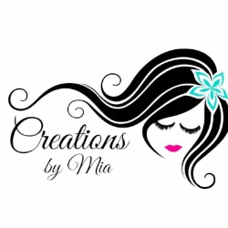 Creations by Mia - Photo Booths