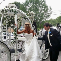 Bee Tree Trail is a NJ Wedding Vendor