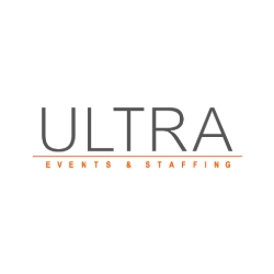 Ultra Events & Staffing is a NJ Wedding Vendor