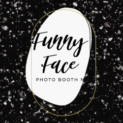 Funny Face Photo Booth NJ is a NJ Wedding Vendor
