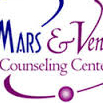 Mars & Venus Counseling Center is a NJ Wedding Vendor
