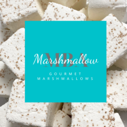 MarshmallowMBA is a NJ Wedding Vendor