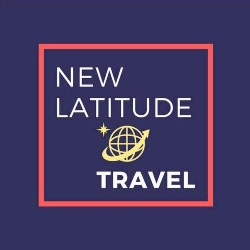 New Latitude Travel