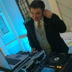 DJ Lou Productions
