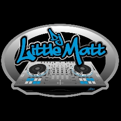 DJ Little Matt Entertainment