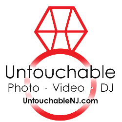 Untouchable Photo Video DJ