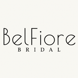 BelFiore Bridal Boutique