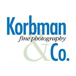 Korbman & Co. Fine Photography