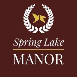 Spring Lake Manor