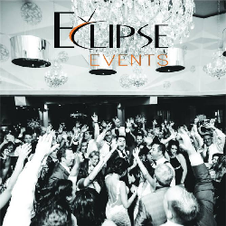 Eclipse Events