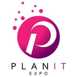 PlanIt Expo, Inc.