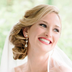 NJ Wedding Vendor Ore Makeup Design in Denville NJ