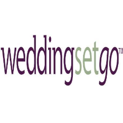 NJ Wedding Vendor WeddingSetGo Wedding Shows in Point Pleasant NJ